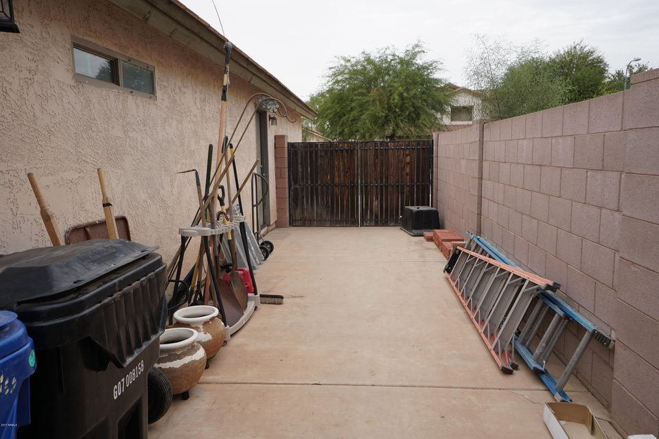 MLS 5684957 10363 W WILLOW Lane, Avondale, AZ 85392 Avondale AZ Westwind