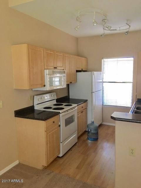 9600 N 96TH Street Unit 266 Scottsdale, AZ 85258 - MLS #: 5647333