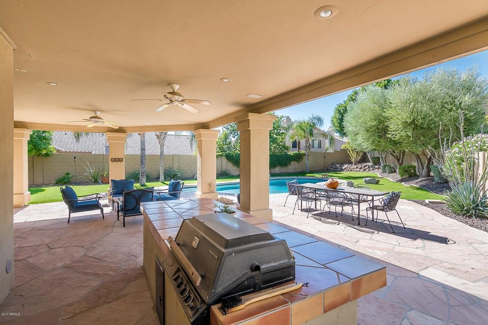 MLS 5684976 2101 E GOLDENROD Street, Phoenix, AZ 85048 Phoenix AZ Mountain Park Ranch