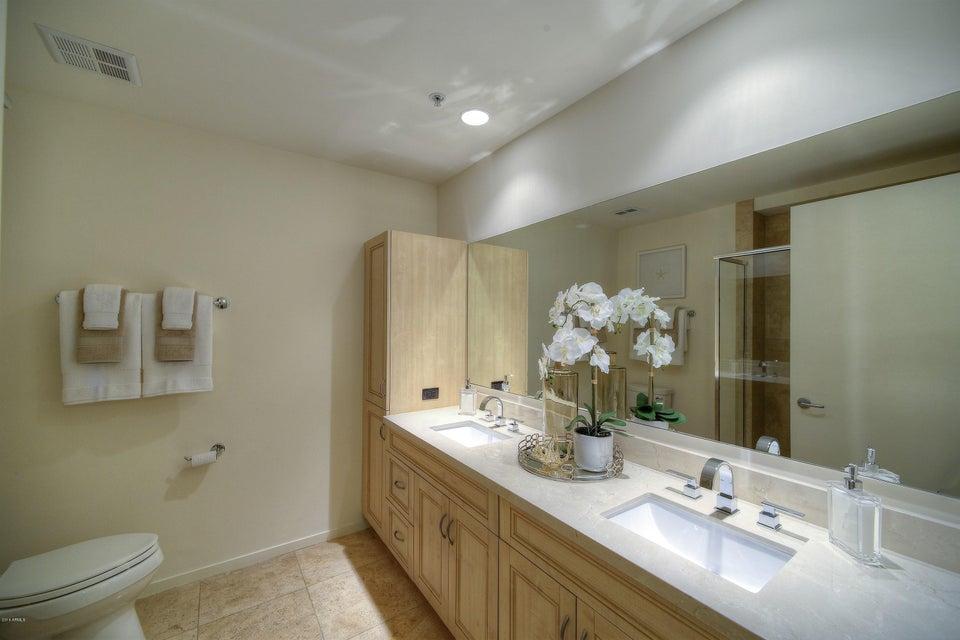 7157 E Rancho Vista Drive Unit 4007 Scottsdale, AZ 85251 - MLS #: 5690256
