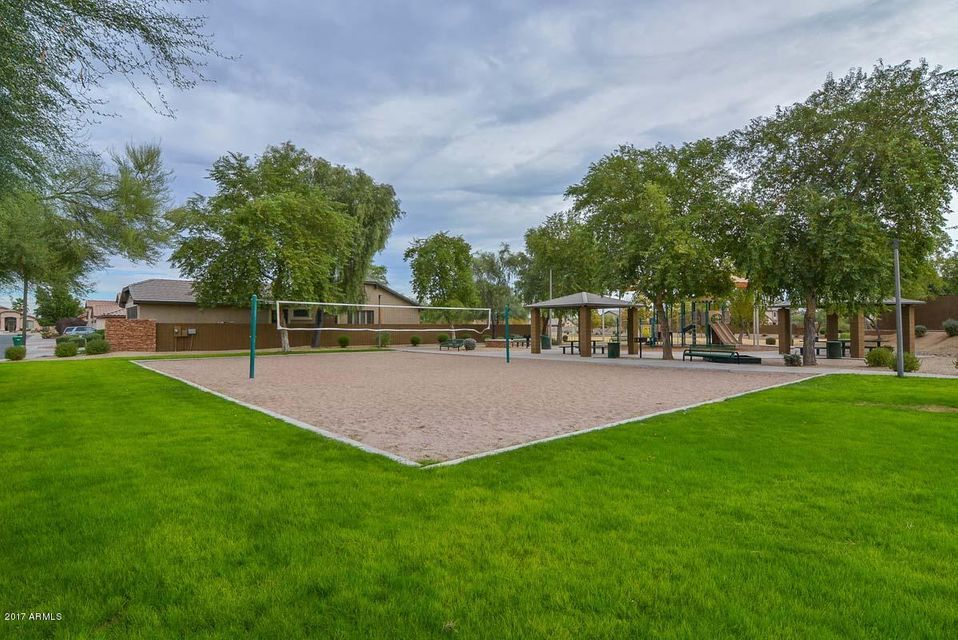 MLS 5685234 12504 W SOLANO Drive, Litchfield Park, AZ 85340 Litchfield Park AZ Wigwam Creek