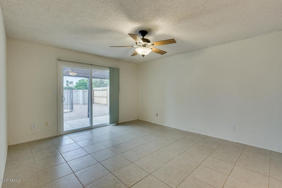 12728 N 40TH Place Phoenix, AZ 85032 - MLS #: 5674601