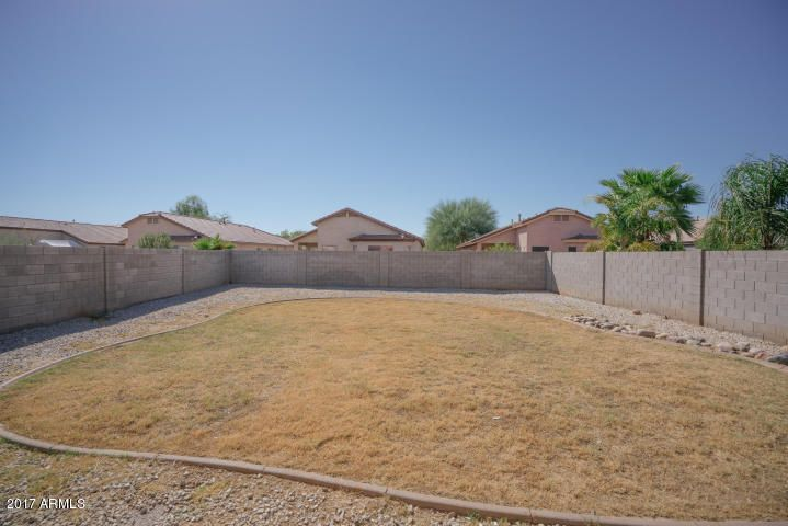 MLS 5685067 2024 S 85TH Lane, Tolleson, AZ 85353 Tolleson AZ Heritage Point