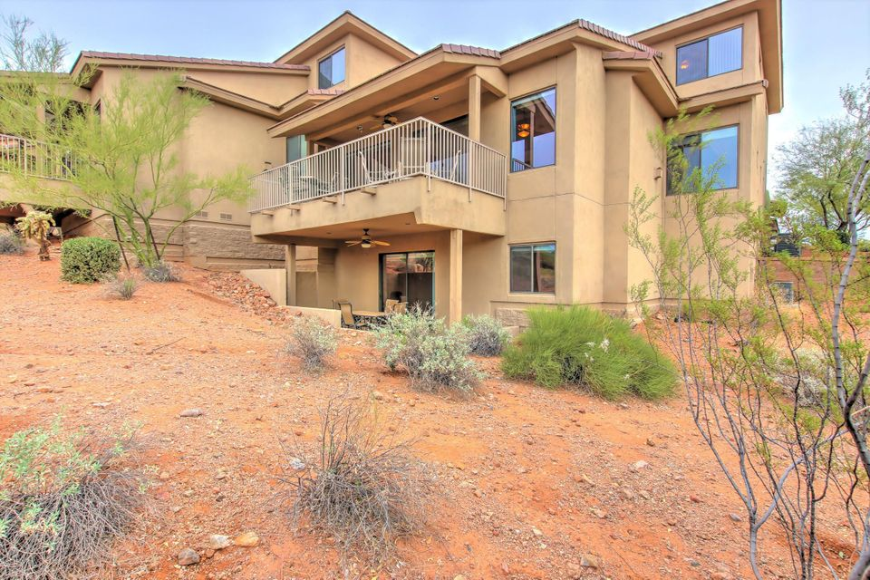 MLS 5685653 16321 E LINKS Drive, Fountain Hills, AZ 85268 Fountain Hills AZ Balera At Firerock