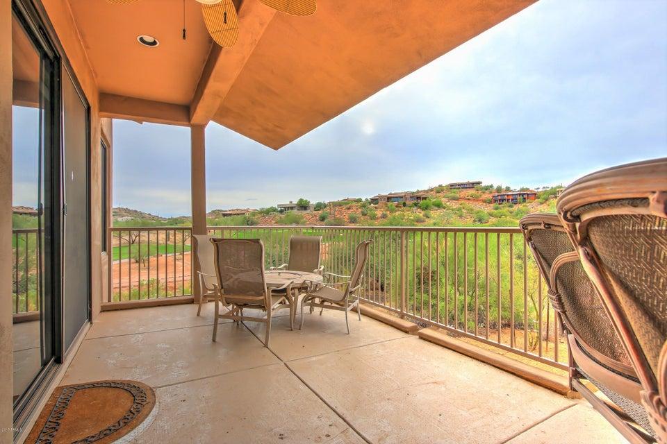 MLS 5685653 16321 E LINKS Drive, Fountain Hills, AZ 85268 Fountain Hills AZ Condo or Townhome