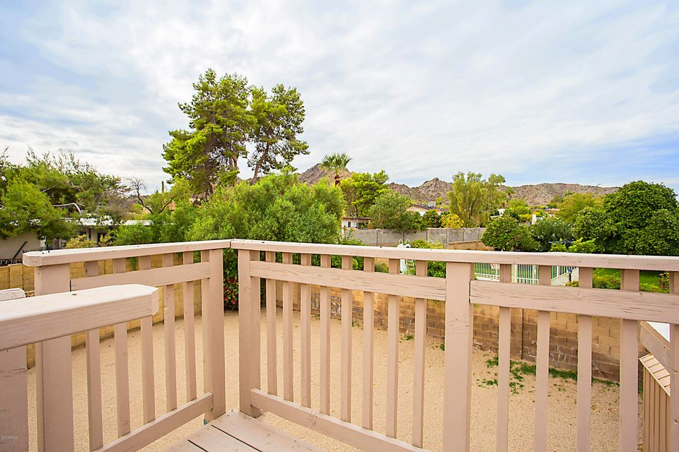 2423 E NORTH Lane Phoenix, AZ 85028 - MLS #: 5685297