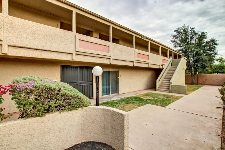 Photo of 1005 W 5TH Street #104, Tempe, AZ 85281