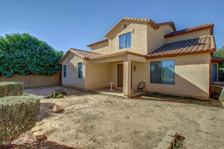 MLS 5685125 8931 W FOREST GROVE Avenue, Tolleson, AZ 85353 Tolleson AZ 5 or More Bedroom
