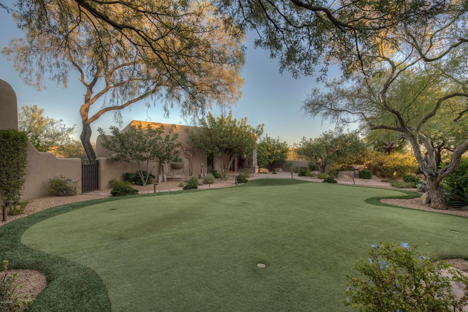 8400 E DIXILETA Drive Unit 171 Scottsdale, AZ 85266 - MLS #: 5683565