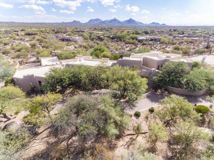 8400 E DIXILETA Drive Unit 171 Scottsdale, AZ 85266 - MLS #: 5683565