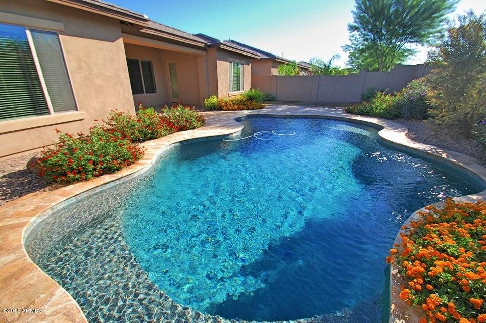 MLS 5685153 3957 E BEECHNUT Place, Chandler, AZ 85249 Chandler AZ Valencia