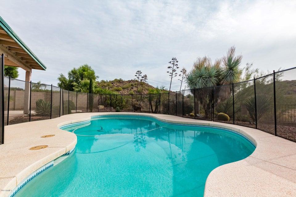 MLS 5686644 1611 E TONOPAH Drive, Phoenix, AZ 85024 Phoenix AZ Scarlett Canyon