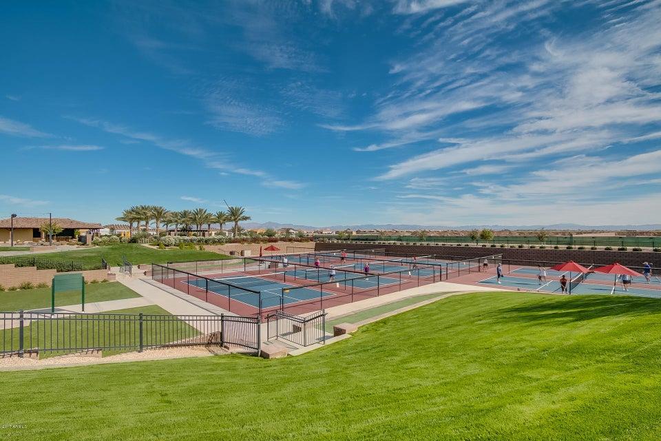 MLS 5674402 36169 N DESERT TEA Drive, San Tan Valley, AZ 85140 San Tan Valley AZ Encanterra
