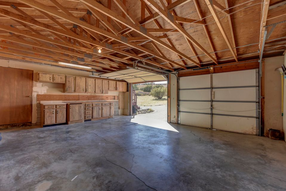 MLS 5685220 6665 N HARRIS Drive, Prescott, AZ Prescott AZ Equestrian