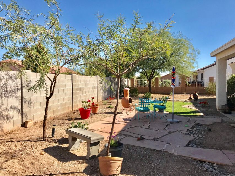 MLS 5685889 9542 W HARTIGAN Place, Arizona City, AZ Arizona City AZ Golf