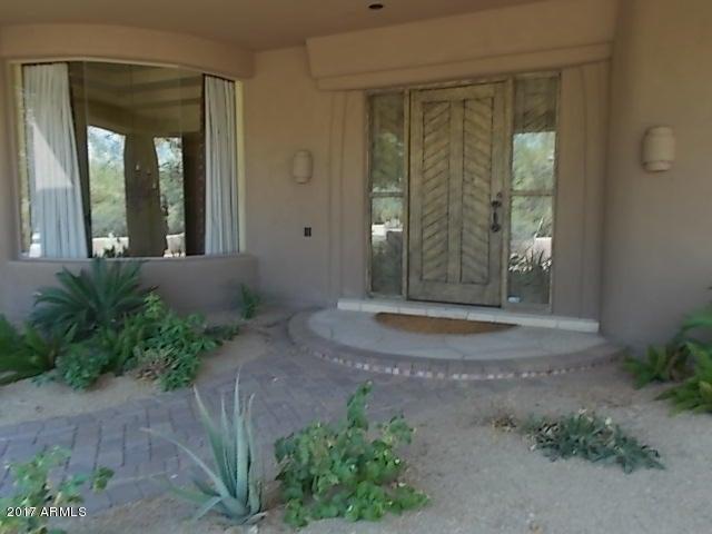 Scottsdale AZ 85255 Photo 3