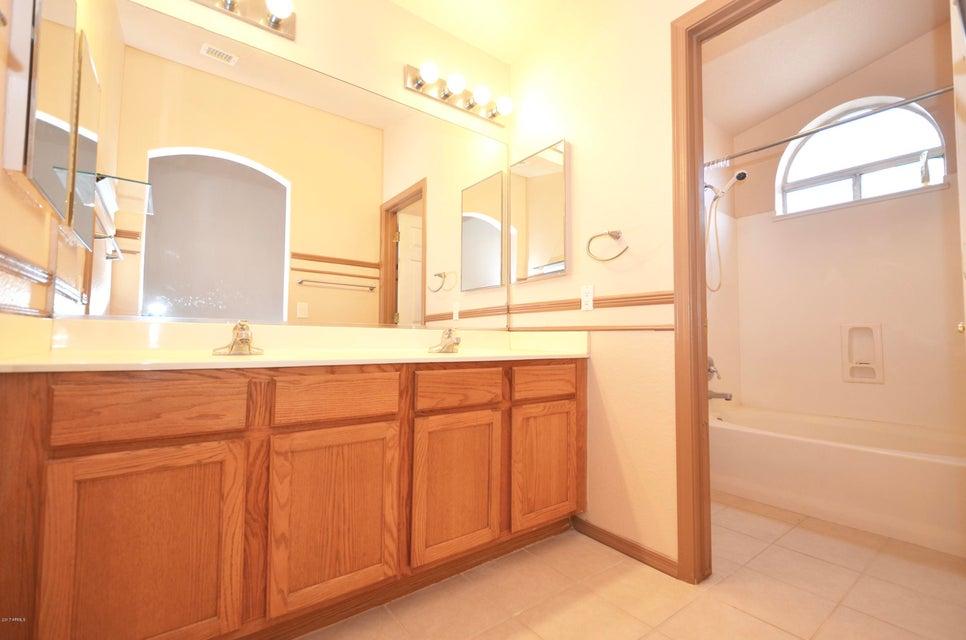 MLS 5685262 704 E MEGAN Street, Chandler, AZ 85225 Chandler AZ Private Pool