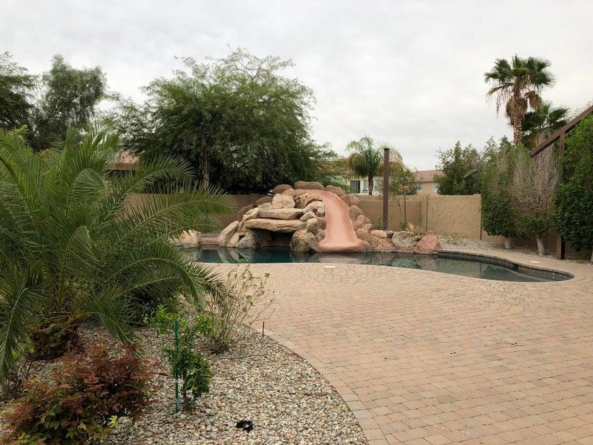 MLS 5685320 7129 W SOFTWIND Drive, Peoria, AZ 85383 Peoria AZ Condo or Townhome