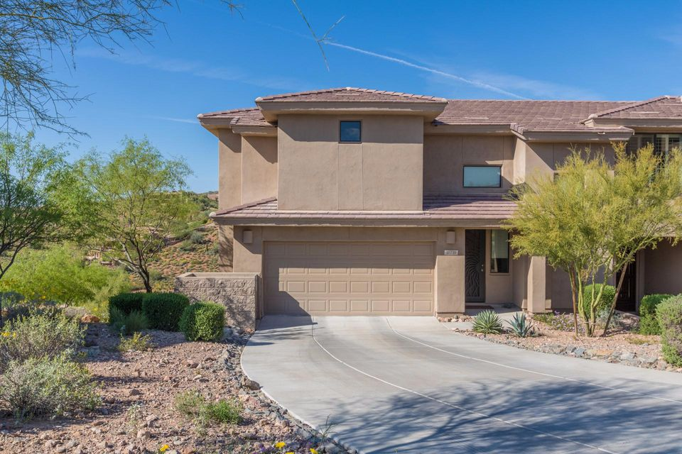 Photo of 16239 E RIDGELINE Drive, Fountain Hills, AZ 85268