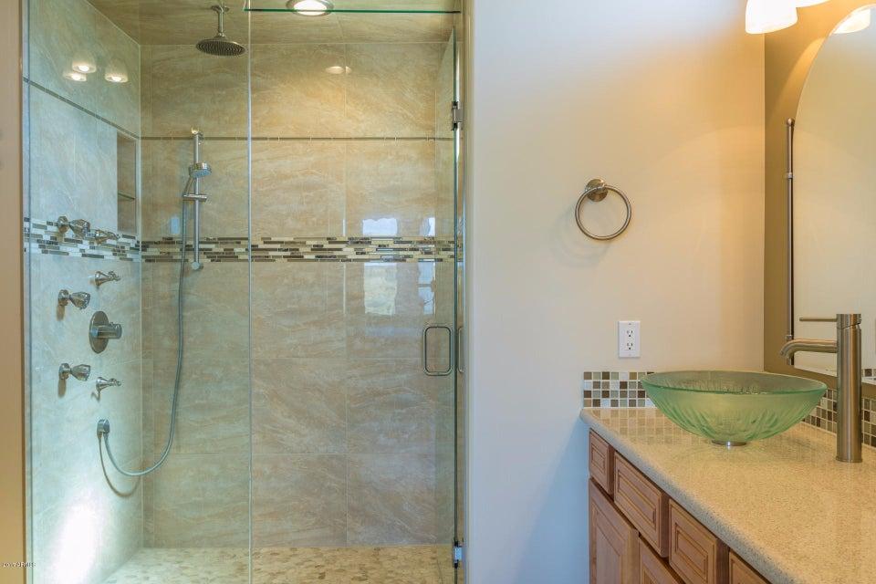 16239 E RIDGELINE Drive Fountain Hills, AZ 85268 - MLS #: 5685785