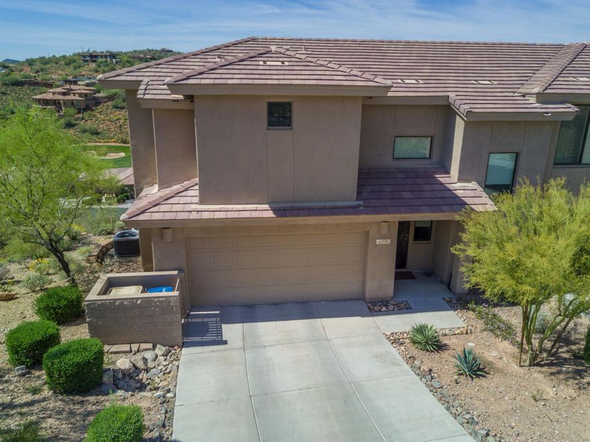 MLS 5685785 16239 E RIDGELINE Drive, Fountain Hills, AZ 85268 Fountain Hills AZ Balera At Firerock