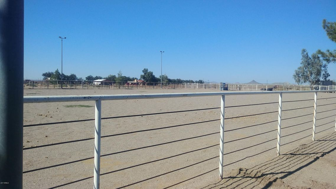 MLS 5676943 9381 E VAH KI INN Road, Coolidge, AZ 85128 Coolidge AZ Equestrian