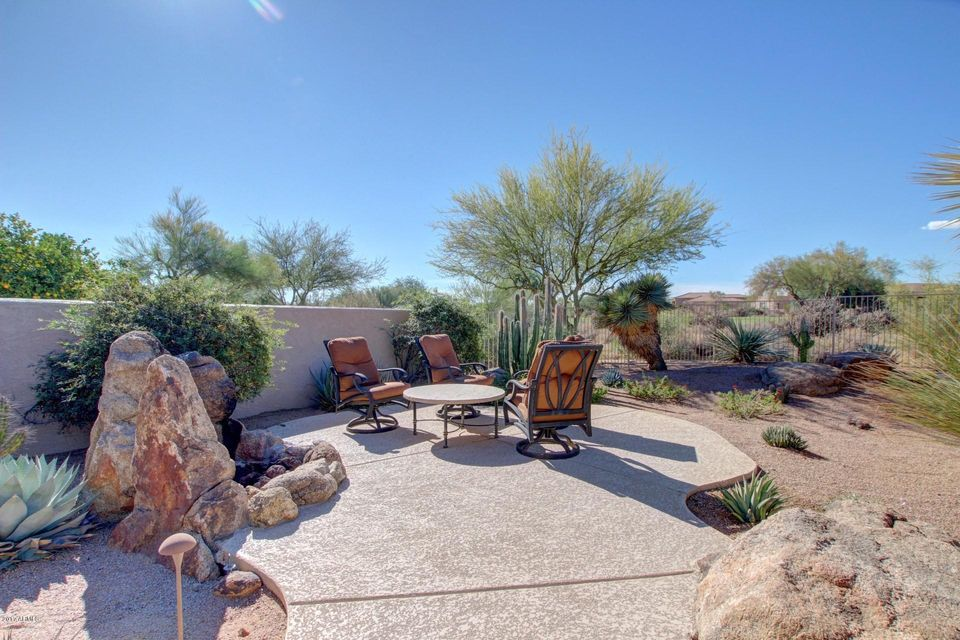 MLS 5685312 27124 N SANDSTONE SPRINGS Road, Rio Verde, AZ 85263 Rio Verde AZ Private Pool