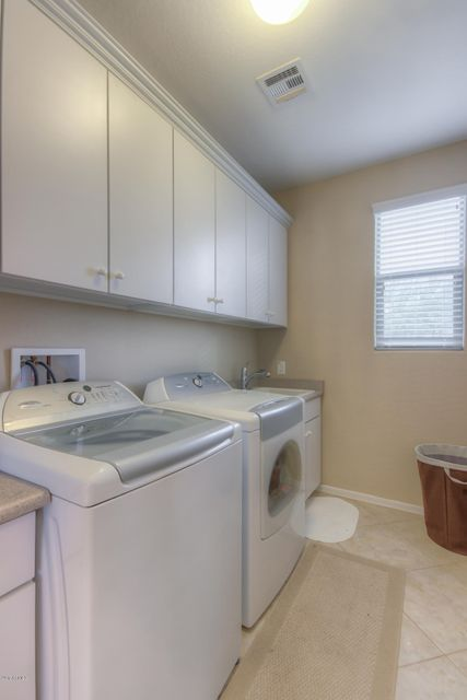 4359 S MARRON Mesa, AZ 85212 - MLS #: 5686182