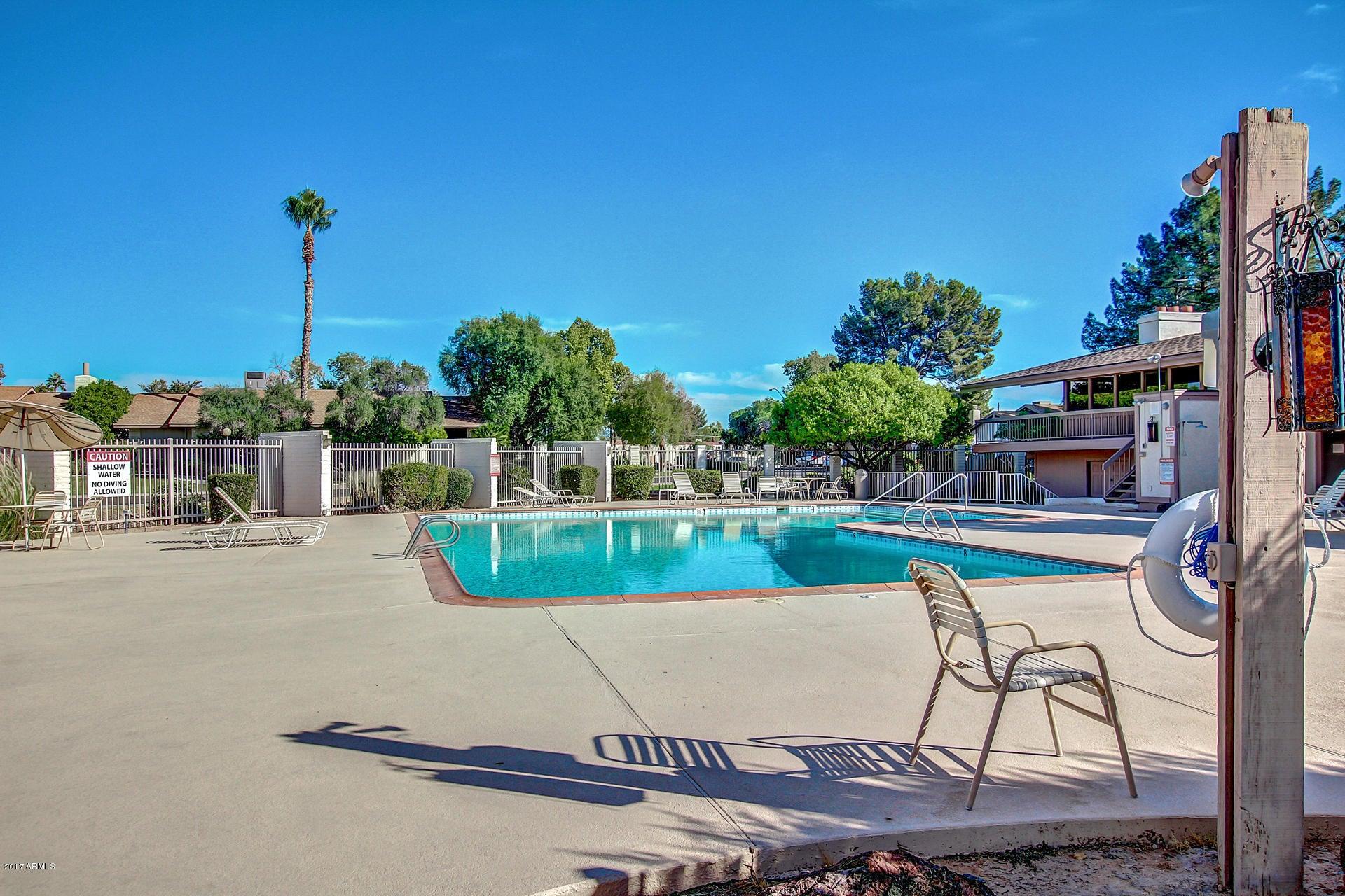 MLS 5685776 1550 N Stapley Drive Unit 92, Mesa, AZ Mesa AZ Luxury