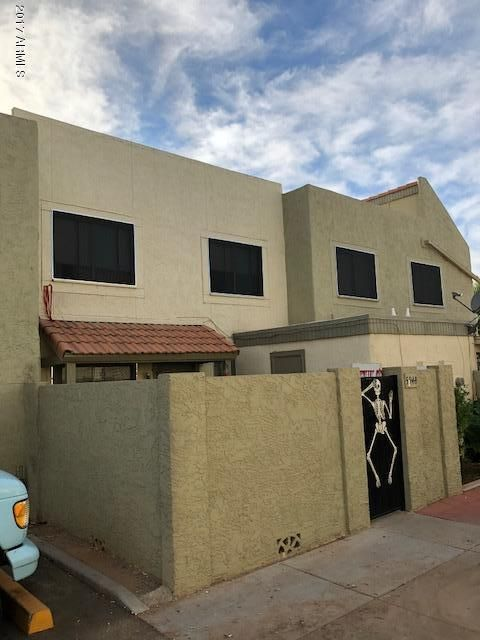 Photo of 5948 N 48TH Avenue, Glendale, AZ 85301