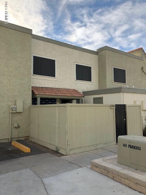 Photo of 5984 N 48TH Avenue, Glendale, AZ 85301