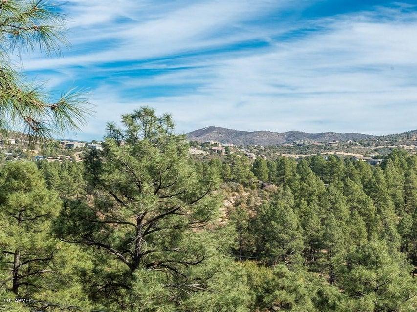 MLS 5685393 1033 S APACHE Circle, Prescott, AZ Prescott AZ Three Bedroom