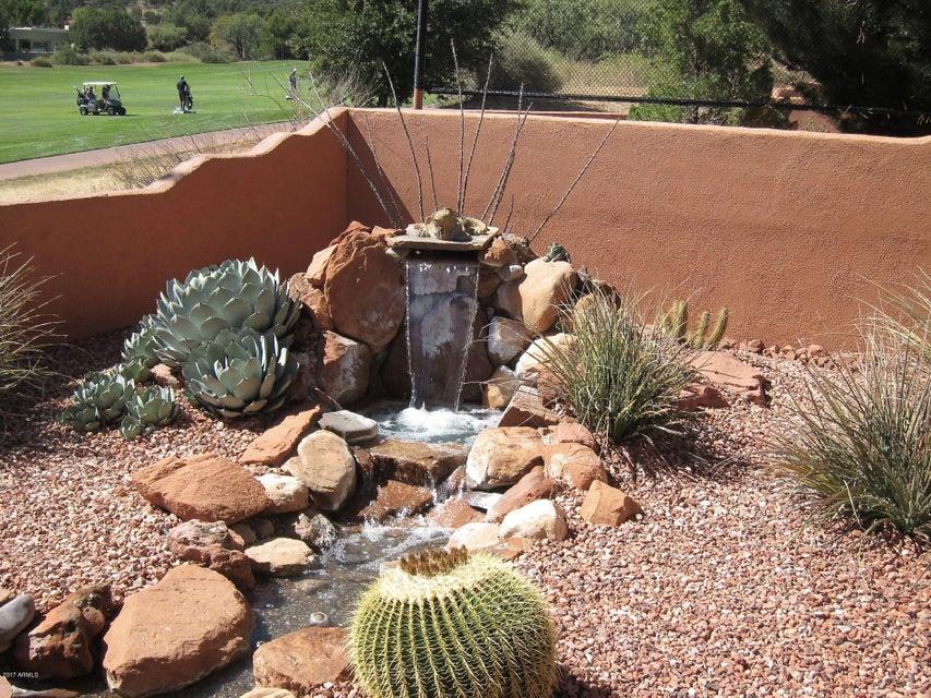 MLS 5685490 1090 CROWN RIDGE Road, Sedona, AZ Sedona AZ Golf