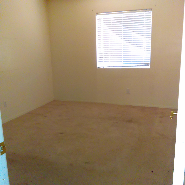 MLS 5655336 12618 W VERDE Lane, Avondale, AZ 85392 Avondale AZ Corte Sierra
