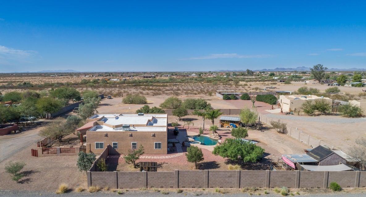 MLS 5684488 21930 W RANCHO DEL ORO Drive, Wittmann, AZ Wittmann AZ Private Pool