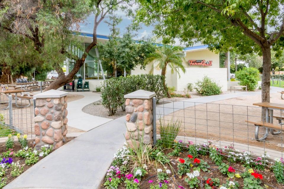2997 E PISTACHIO Street Gilbert, AZ 85296 - MLS #: 5685047