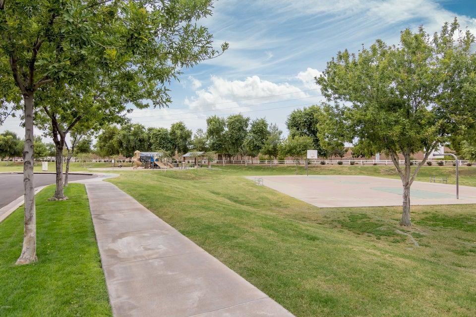 MLS 5685047 2997 E PISTACHIO Street, Gilbert, AZ Gilbert AZ Agritopia Private Pool