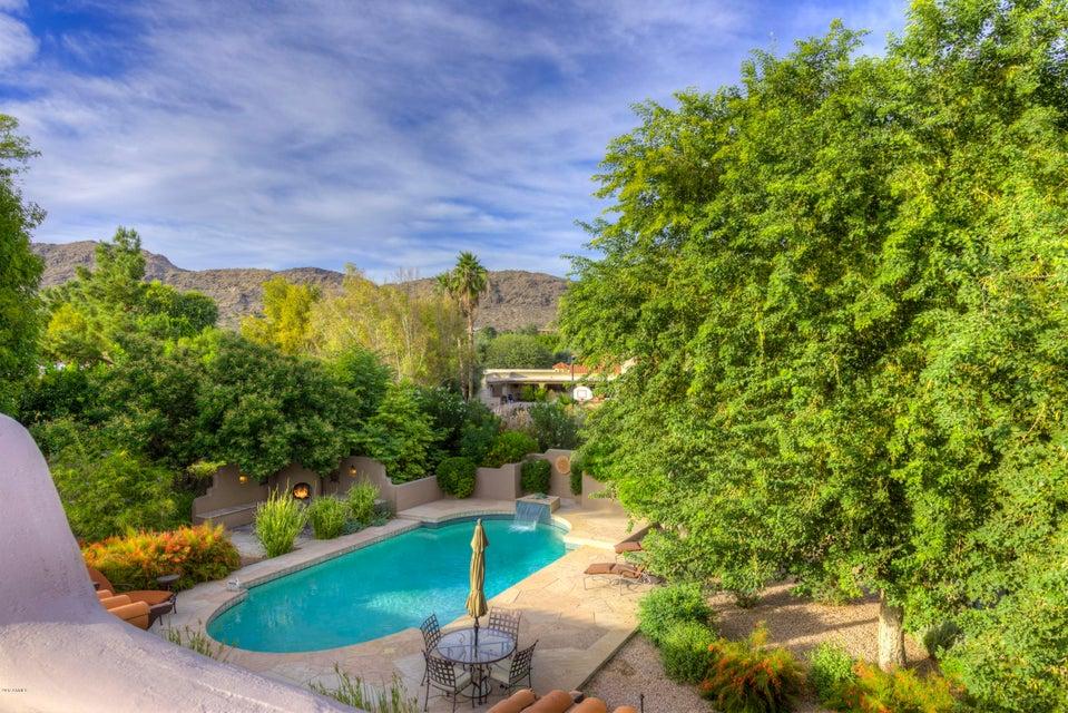 MLS 5680785 6200 E NAUMANN Drive, Paradise Valley, AZ 85253 Paradise Valley AZ Finisterre