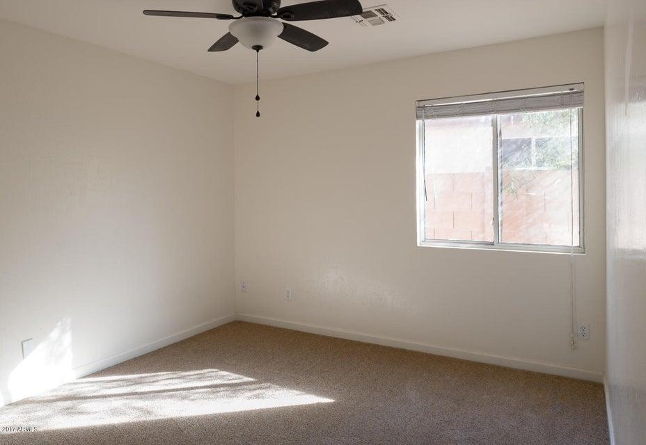 696 W MINTON Drive Tempe, AZ 85282 - MLS #: 5685682