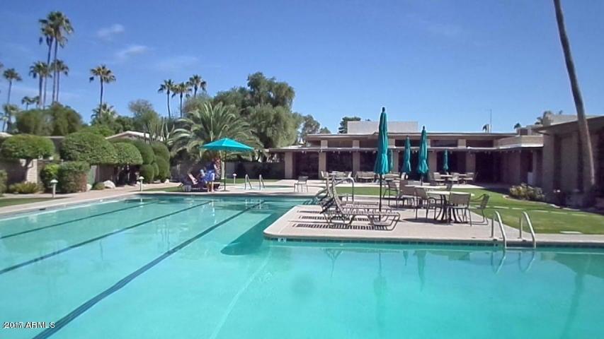 Scottsdale AZ 85251 Photo 15
