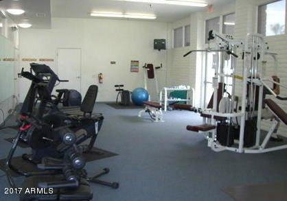 MLS 5686419 4800 N 68TH Street Unit 120, Scottsdale, AZ 85251 Scottsdale AZ Gated
