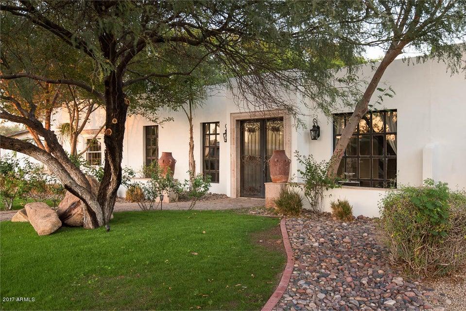 12801 N 65TH Place Scottsdale, AZ 85254 - MLS #: 5686499