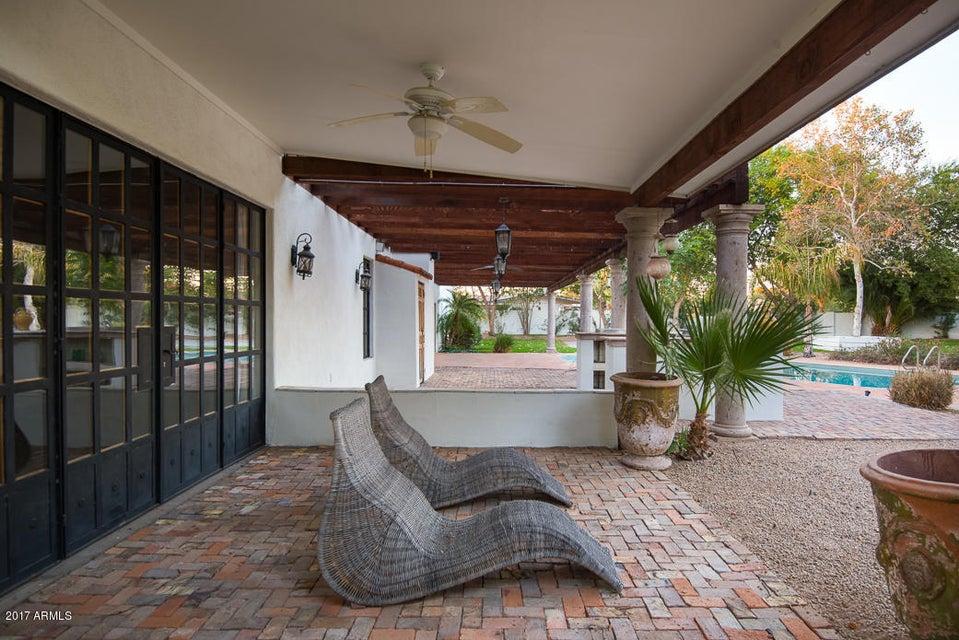 MLS 5686499 12801 N 65TH Place, Scottsdale, AZ 85254 Scottsdale AZ Desert Estates