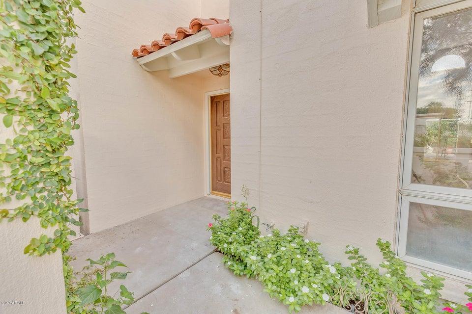 6330 E PINCHOT Avenue Scottsdale, AZ 85251 - MLS #: 5685520