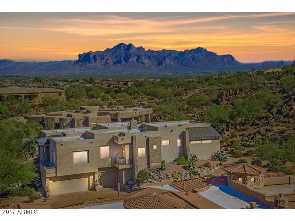MLS 5684959 9455 E JASMINE Circle, Mesa, AZ 85207 Mesa AZ Four Bedroom
