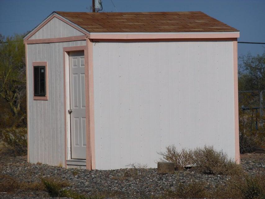 MLS 5685568 31217 N 164th Avenue, Surprise, AZ Surprise AZ Equestrian