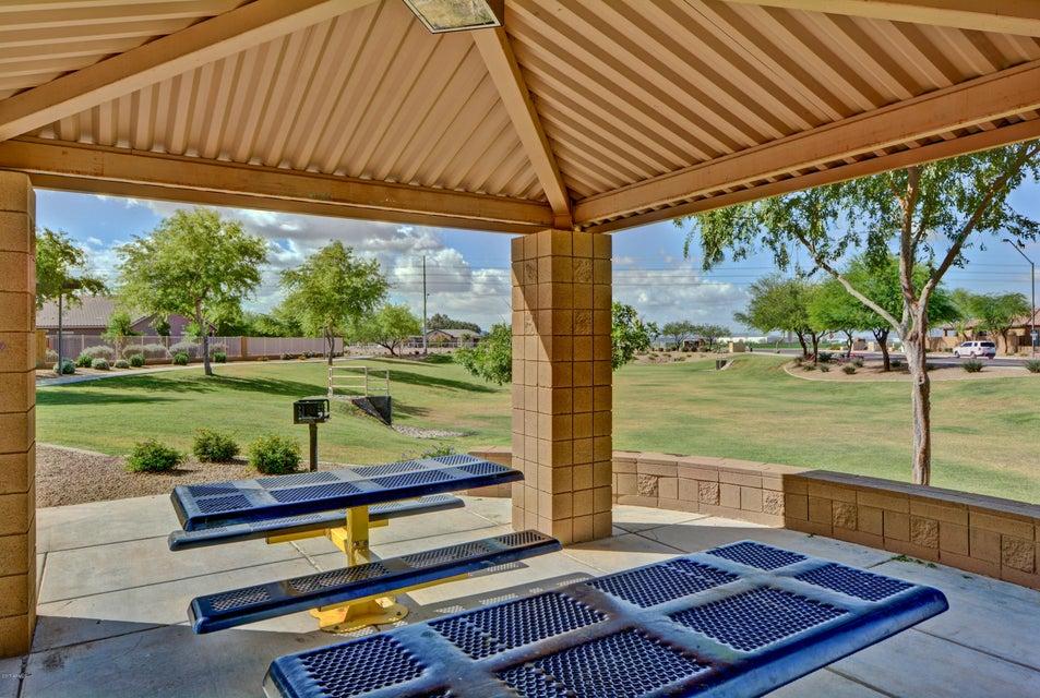 MLS 5685647 16524 W BADEN Avenue, Goodyear, AZ 85338 Goodyear AZ Canyon Trails