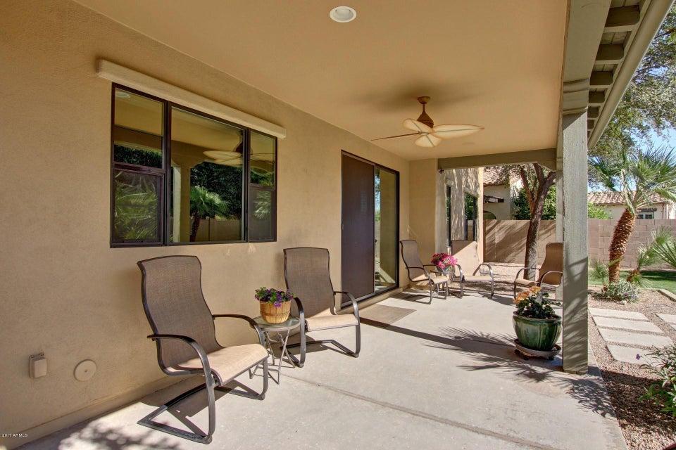 MLS 5686400 14467 W DESERT FLOWER Drive, Goodyear, AZ 85395 Goodyear AZ Palm Valley