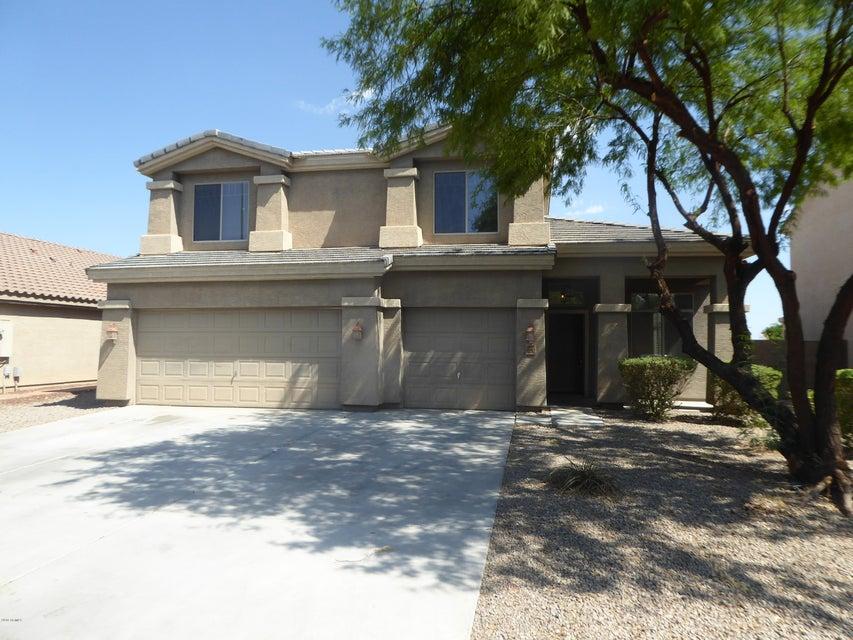 MLS 5685601 12382 W HIGHLAND Avenue, Avondale, AZ 85392