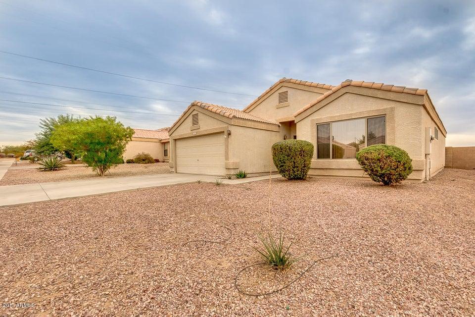 MLS 5685665 11173 W LOMA Lane, Peoria, AZ Peoria AZ Private Pool